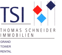 TSI Immobilien