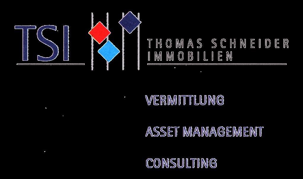 logo-tsi.png